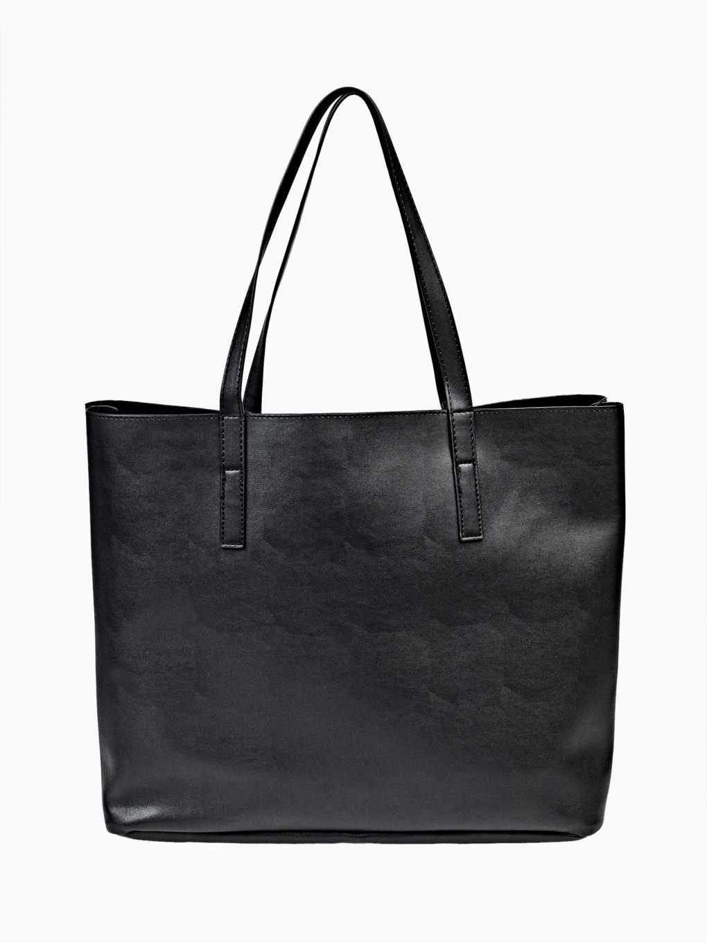 COMBINED REVERSIBLE TOTE BAG