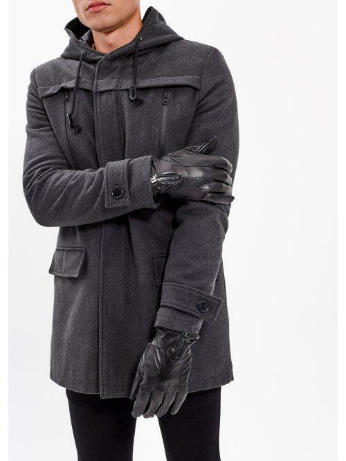 Pánské kabáty  a348dc1dfa8