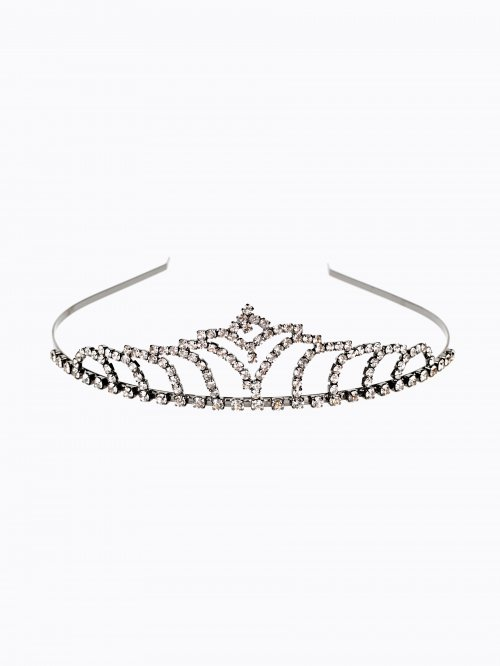 Headdress crown
