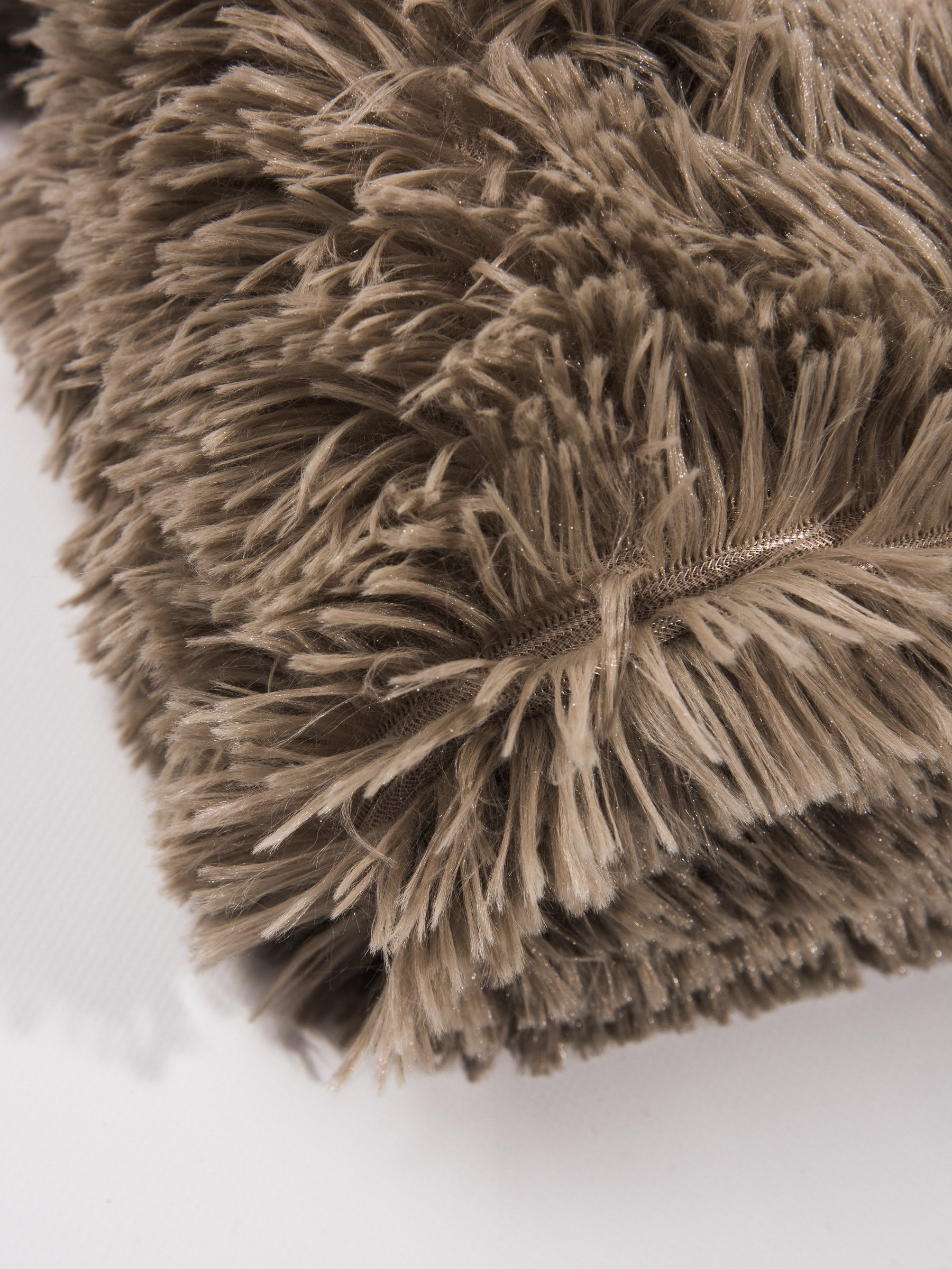 DOUBLE LAYER FLUFFY BLANKET  0eacba191c