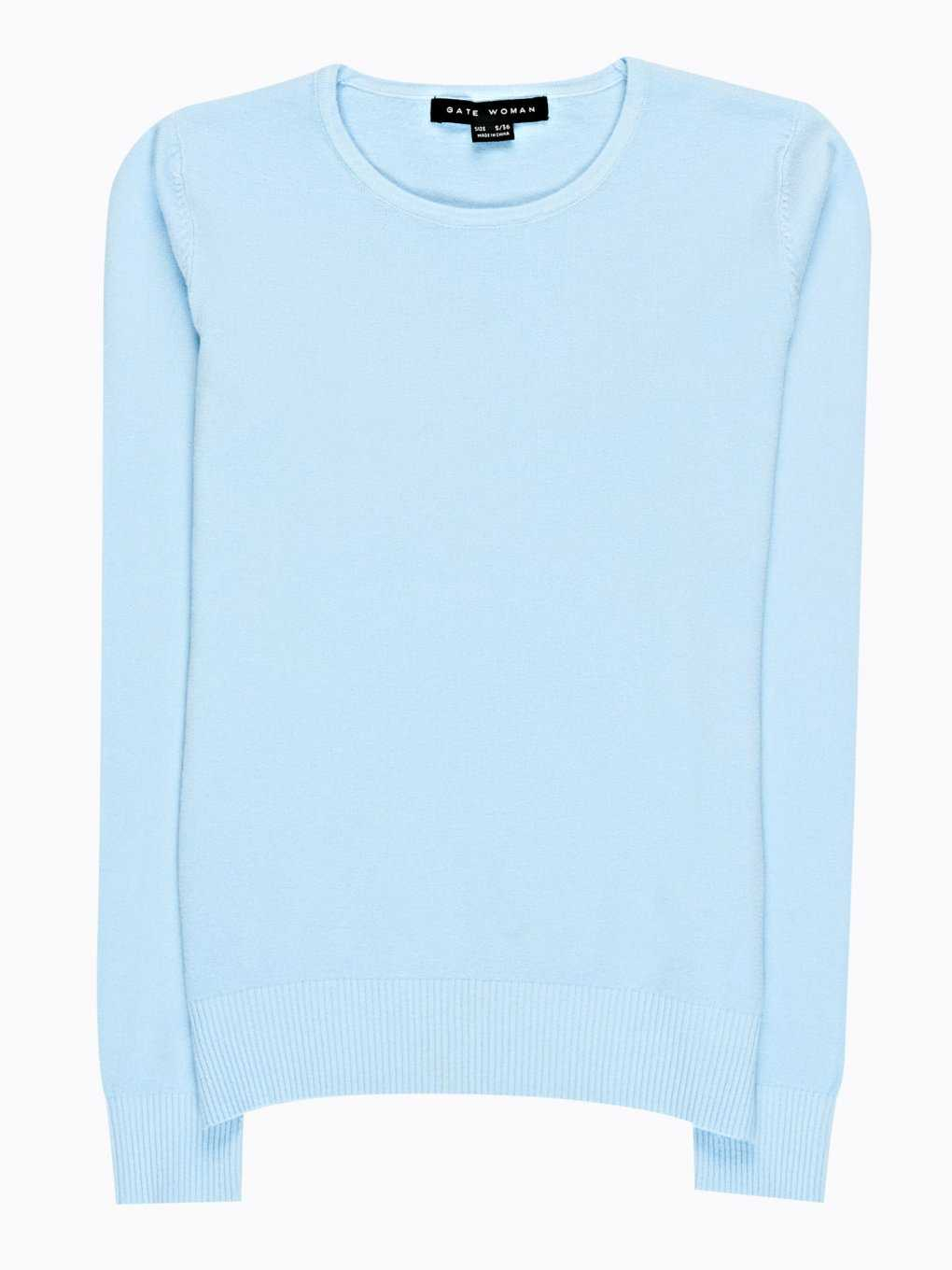 PLAIN JUMPER