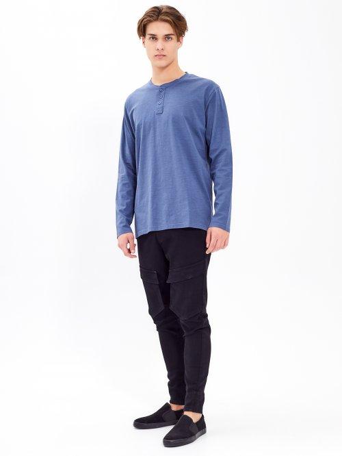 f7ffa7e4b VÝPRODEJ Pánské oblečení | GATE