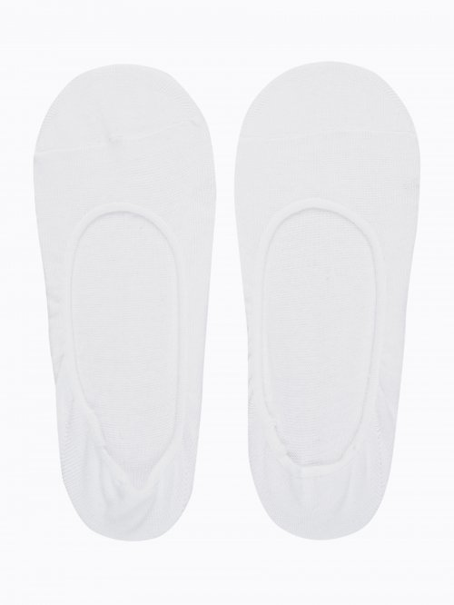 2-PACK BASIC FOOTIES