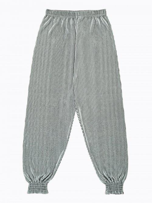 7f045c32fc32 VÝPREDAJ Dámske nohavice