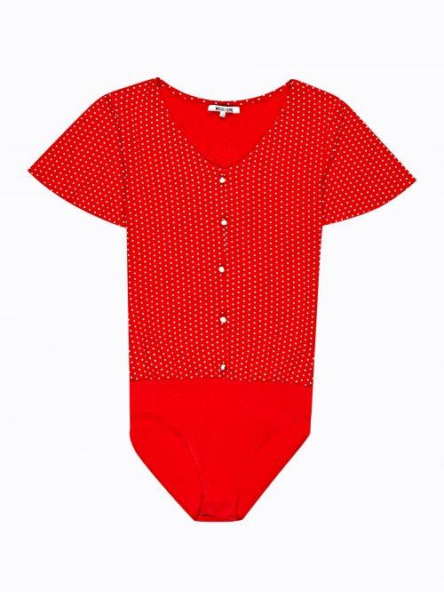 053bf6f24174 VÝPREDAJ Dámske oblečenie