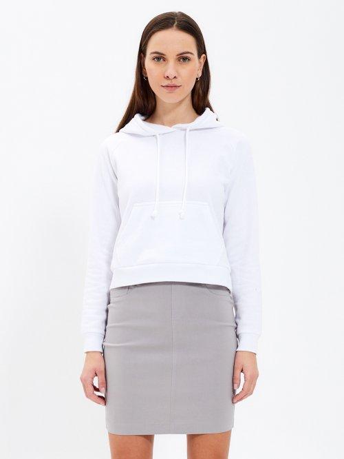 1175ec6c2ccb Pouzdrová sukně