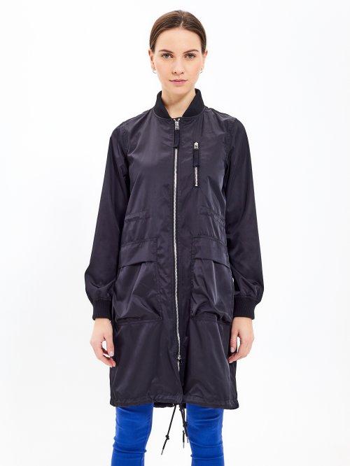 bf3b46e849 Dámske bundy a kabáty