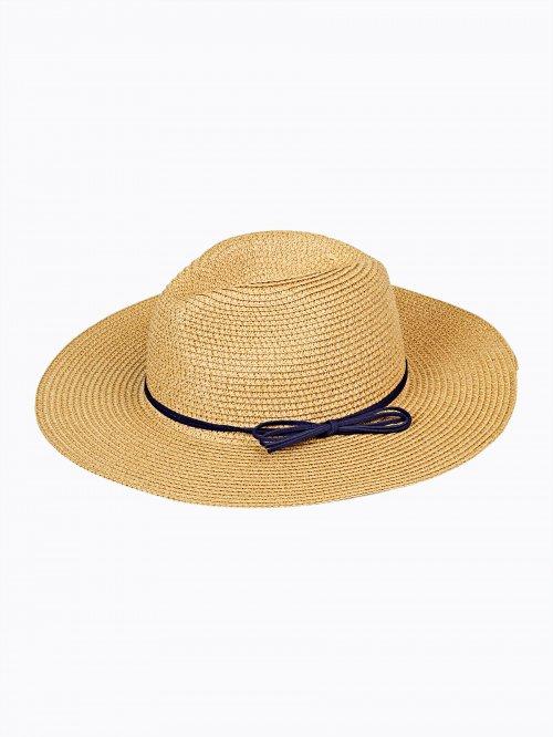 283a1c095 Dámske čiapky | GATE