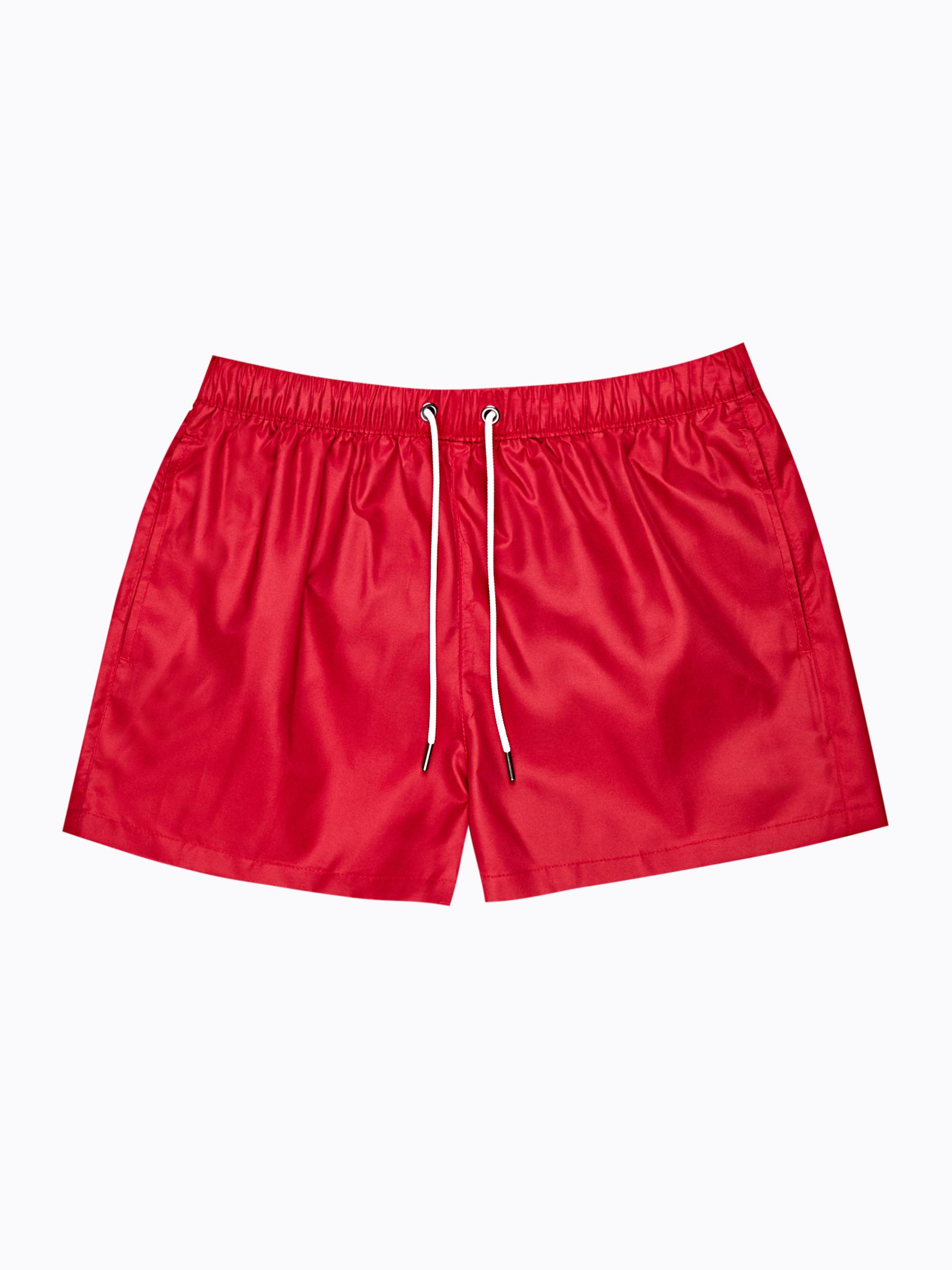 GATE Krátke plavecké šortky