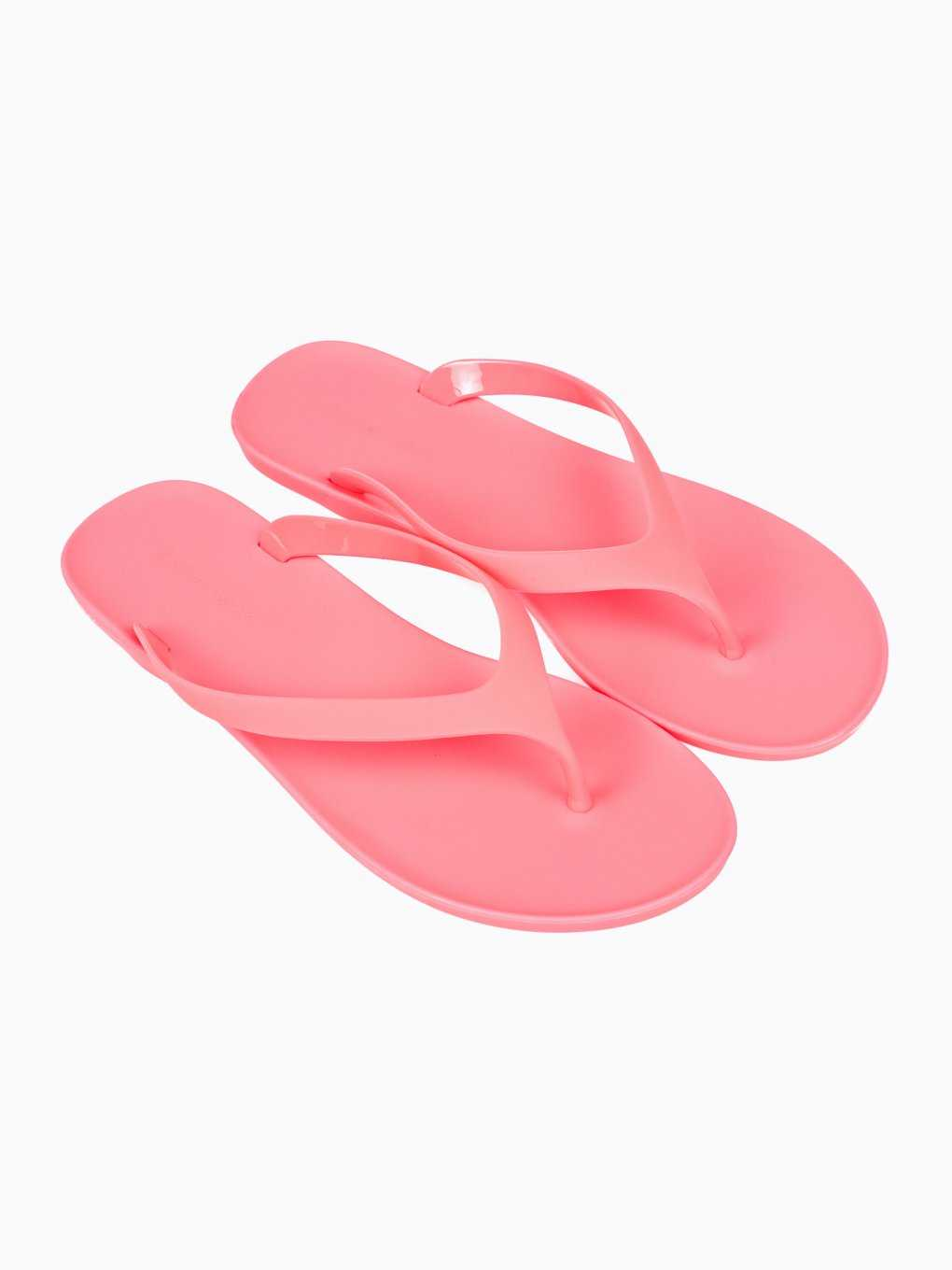 JELLY FLAT SLIDES