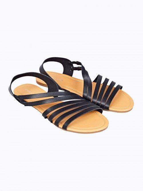 aa003562f69d1 Dámske topánky | GATE