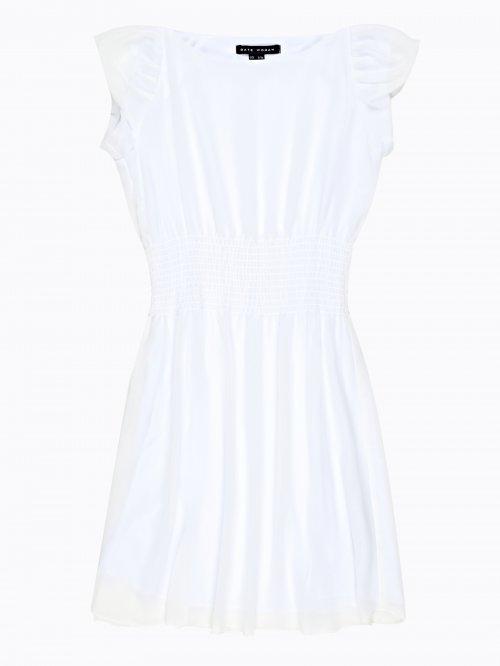 42ebf953eadf Šifónové šaty