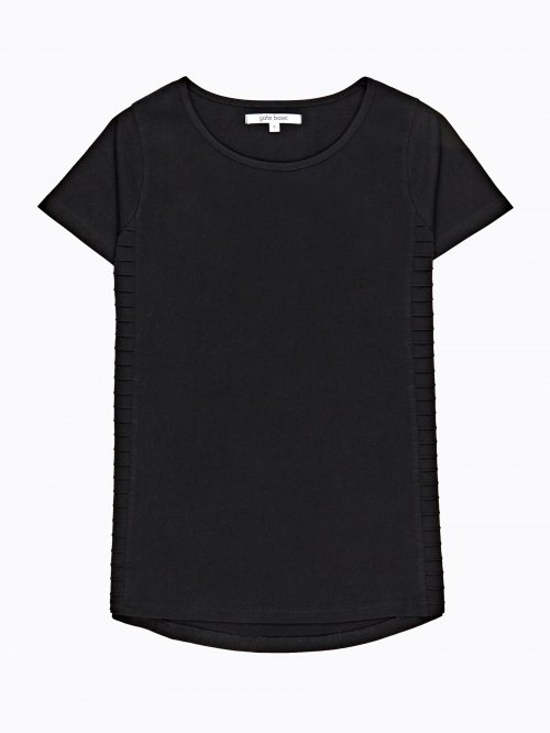 d3dd6e1a7 Dámske tričká a topy | GATE