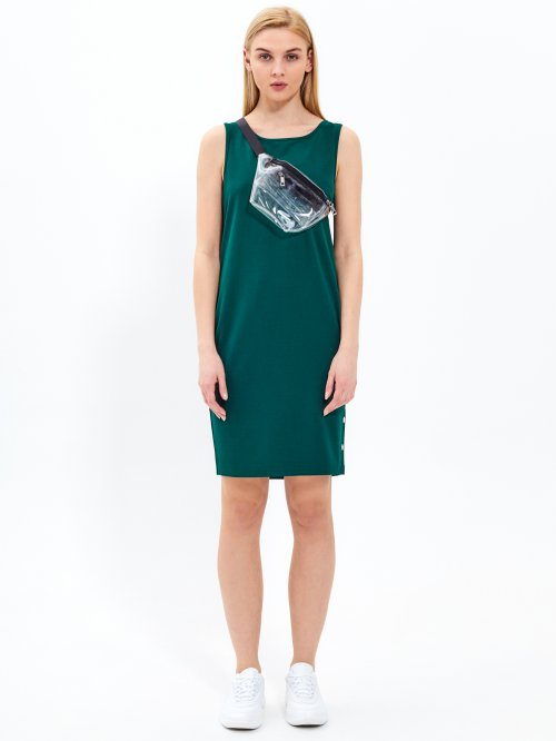 22b3ffd71 Dámske šaty | GATE