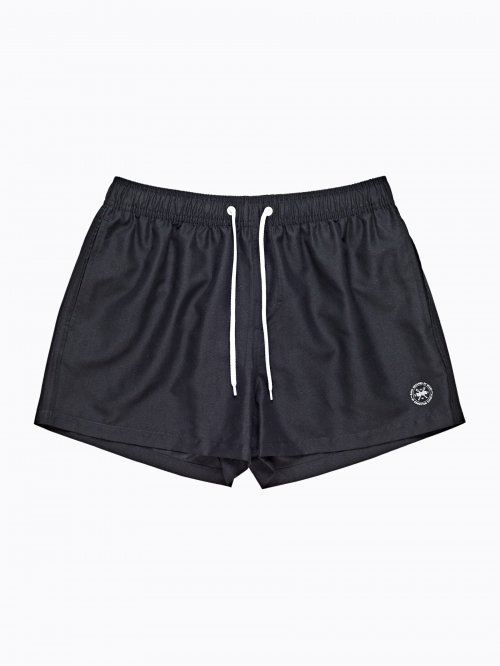 Basic swimshorts