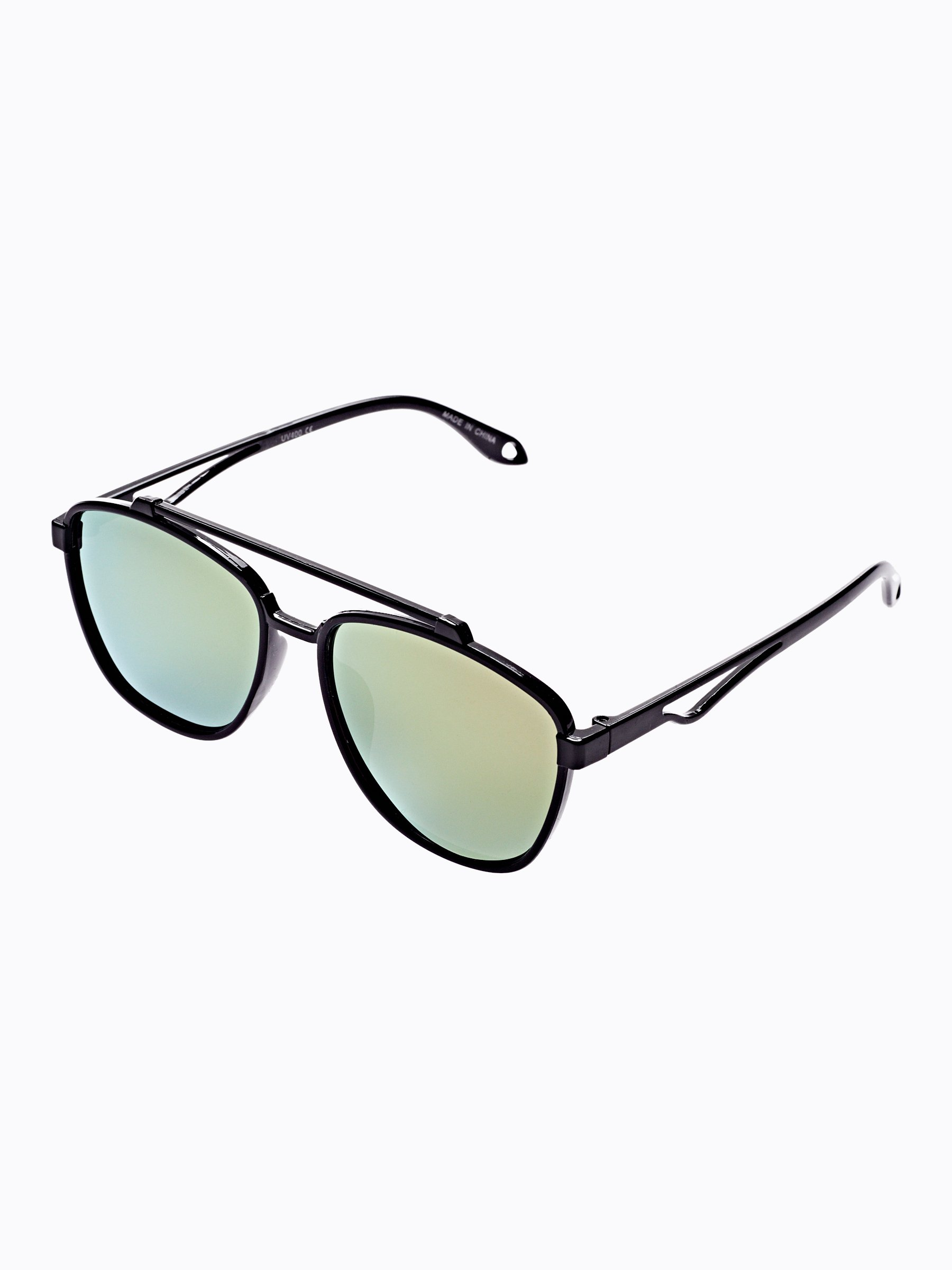 a2c23382b Slnečné okuliare aviator | GATE