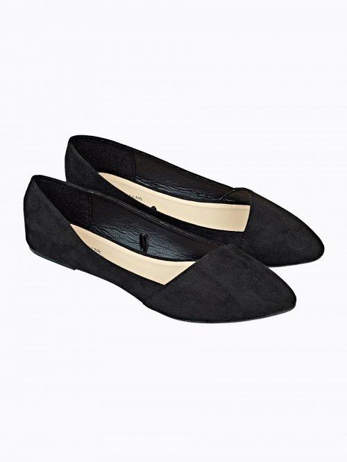 b65987f018fa Dámske topánky