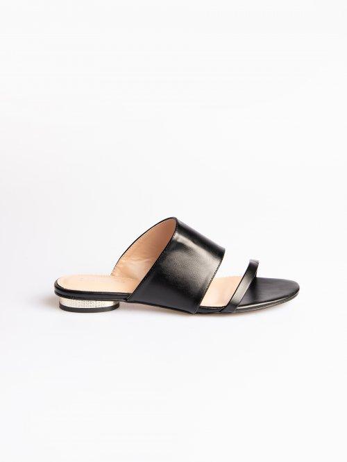 f36f729fea77 Dámske topánky