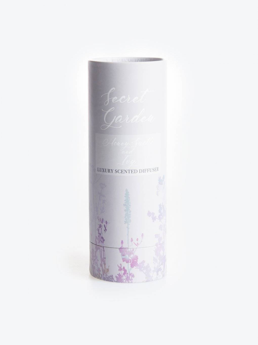 Honeysuckle and ivy scented fragrance diffuser
