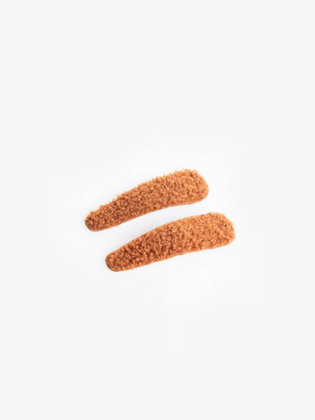 2-pack of hair grip