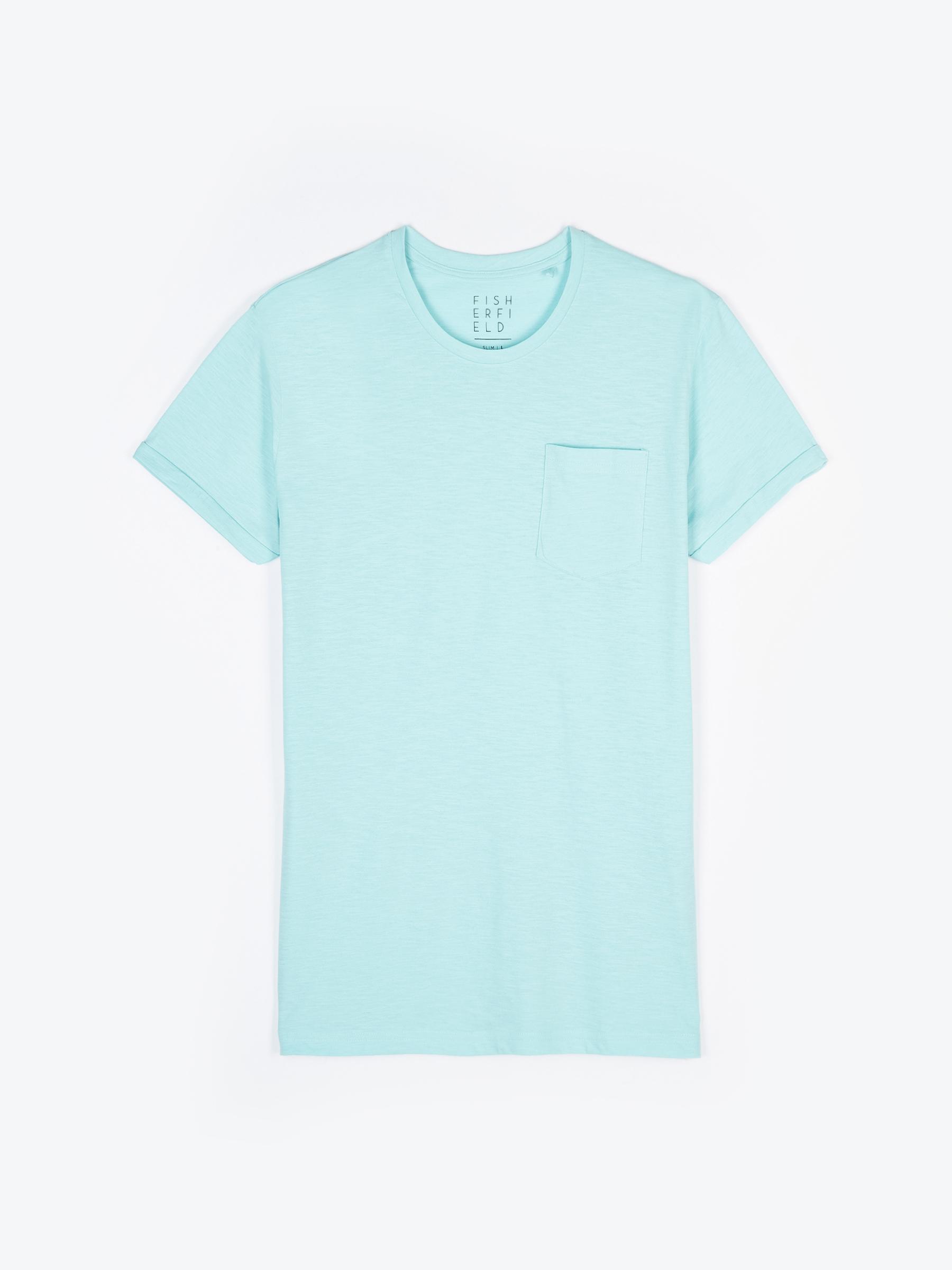 GATE Basic dżersejowa koszulka