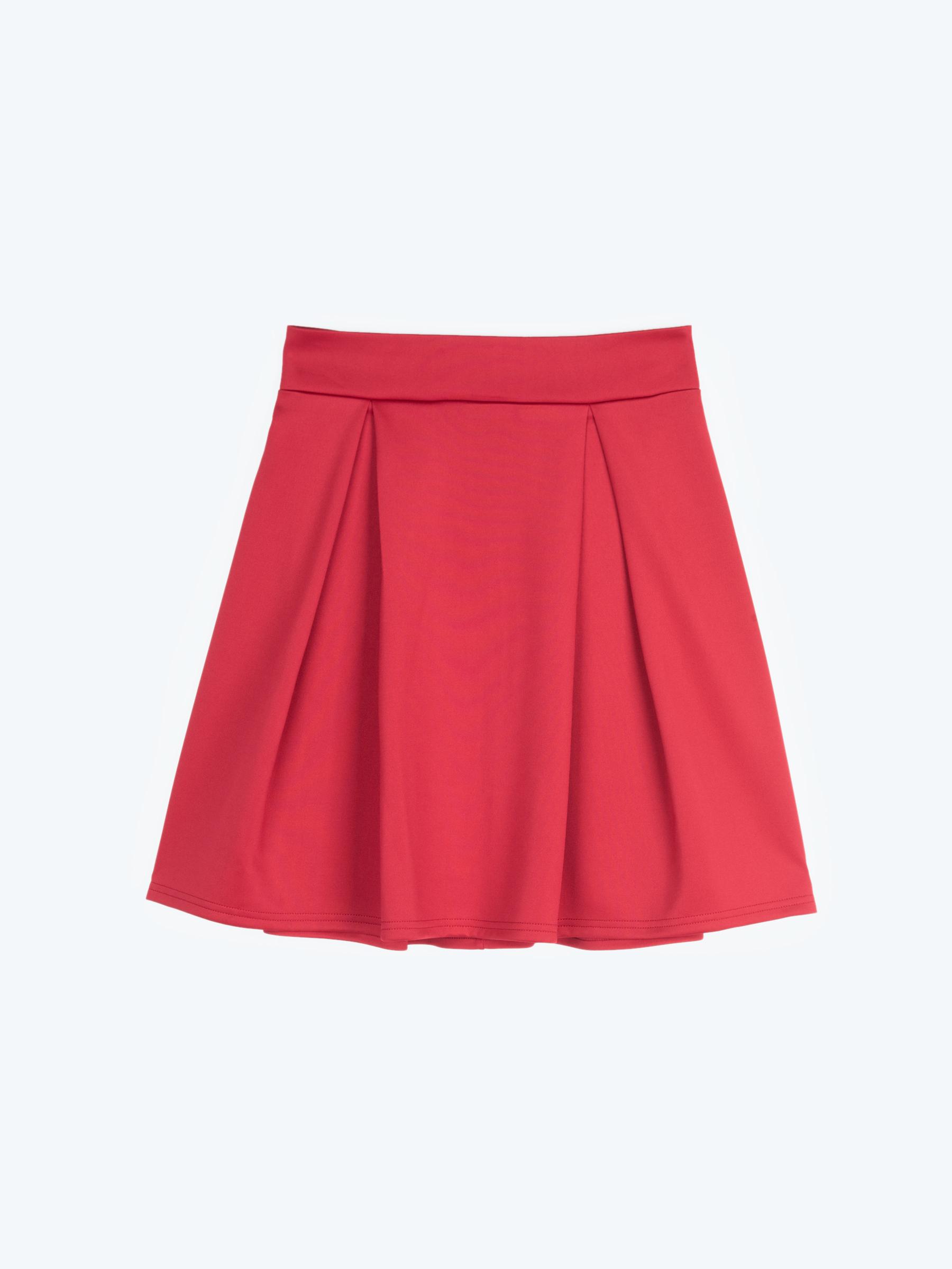 GATE Mini sukňa
