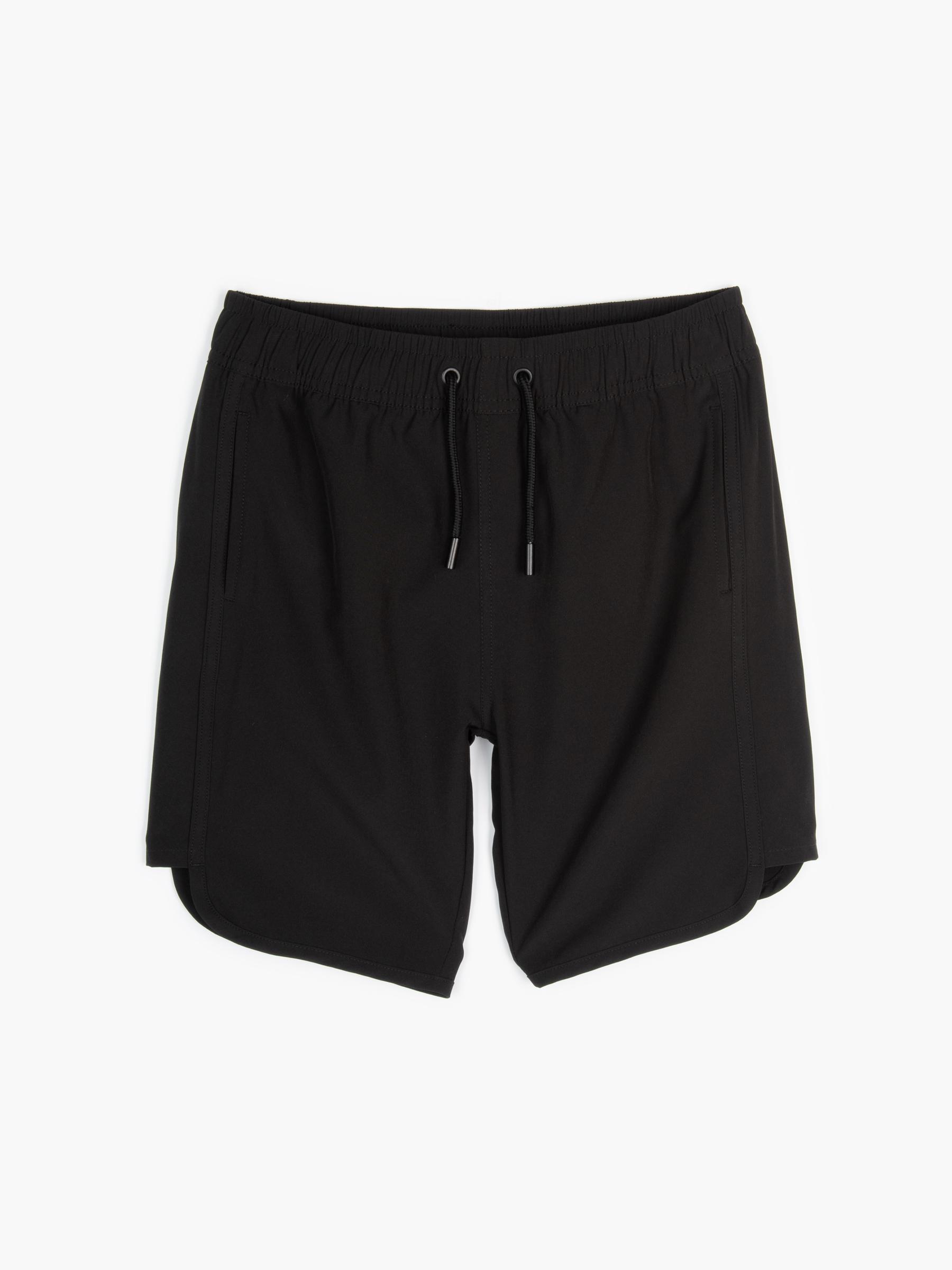 GATE Základné plavecké šortky