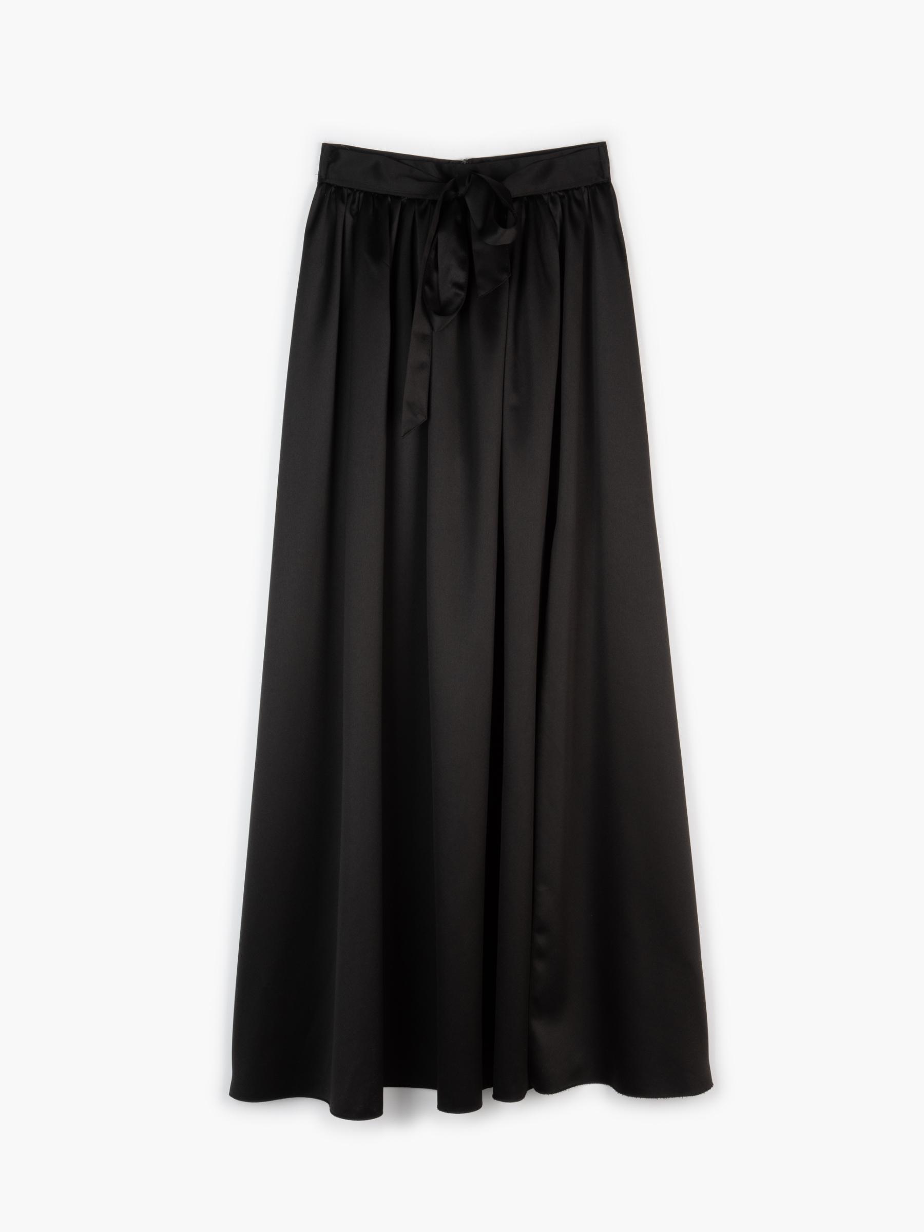 GATE Dlouhá sukně